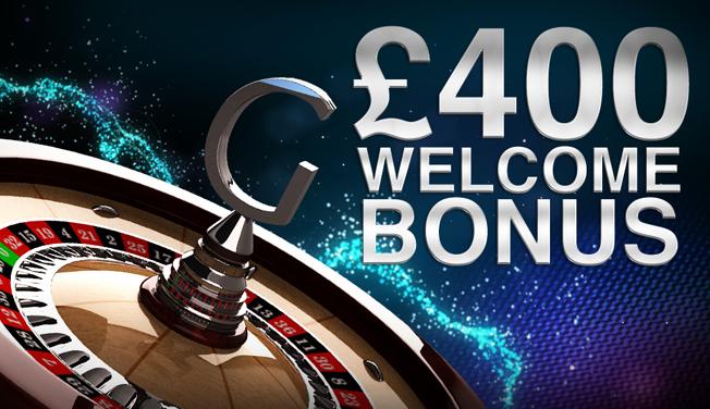 Miksi Online Hedelmäpelien Pelaaminen On Paljon Hauskempaa Kuin Pubin Pokerikoneen Pelaaminen?