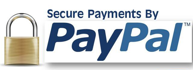 Online Casino Ja Paypal